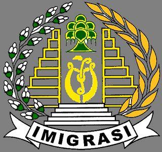 Logo_Imigrasi